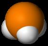 Phosphine-3D-vdW.png