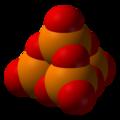 Phosphorus-pentoxide-3D-vdW.png