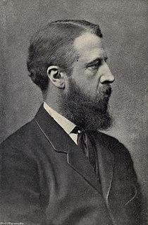 1880 United Kingdom general election