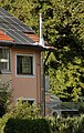 Photovoltaikdach 2011-by-RaBoe 03.jpg