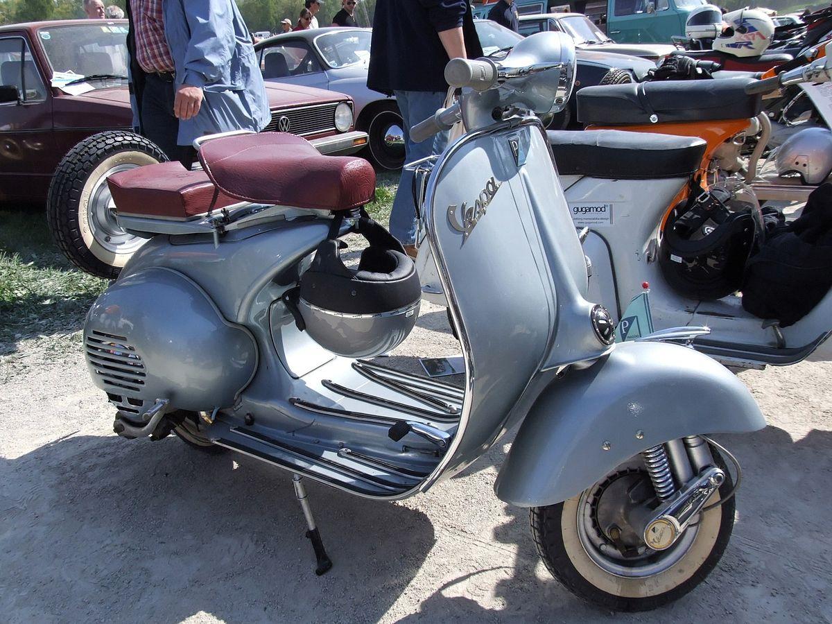 vespa motocicletas wikipedia la enciclopedia libre
