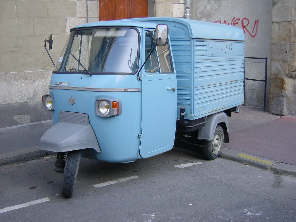 piaggio ape wikipedia. Black Bedroom Furniture Sets. Home Design Ideas