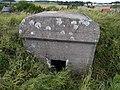 Piatnica Fort III 14.jpg
