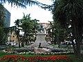 Piazza Italia - panoramio (2).jpg
