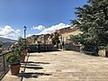 Piazza vittime della Mafia 2.jpg