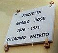 Piazzetta Angelo Rossi - Comune di Montecorice .jpg