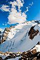 Pic de la Meije Orientale - Massif des Ecrins.jpg