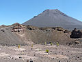 Pico de Fogo-Cône sommital (5).jpg