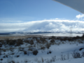 Picture of Mountain Taken from Moving Vehicle.png
