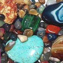20f5f50c2e16 Piedras-preciosas-semipreciosas
