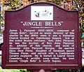 Pierpont Jingle Bells Savannah.jpg
