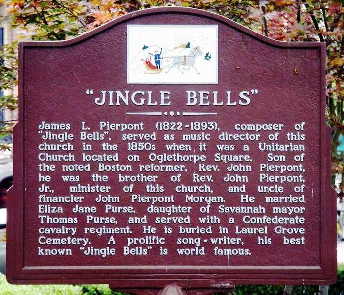 File:Pierpont Jingle Bells Savannah.jpg