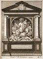 Pierre-Bizot-Joachim-Oudaen-Medalische-historie-der-republyk-van-Holland MGG 0303.tif