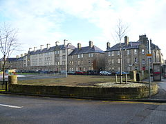 Piershill, Edinburgh.jpg