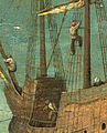 Pieter Bruegel d. Ä. 083.jpg
