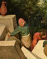 Pieter Bruegel d. Ä. 111.jpg