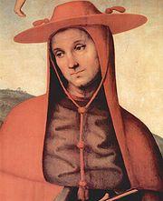 Pietro Perugino 061