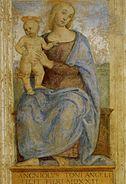 Pietro Perugino cat98