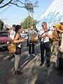 Piety NOLA Fringe Fest Parade Band 3.JPG