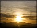 PikiWiki Israel 28826 an Orange Sundown.jpg