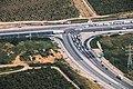 PikiWiki Israel 74014 nachshonim junction.jpg