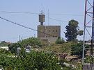 PikiWiki Israel 8751 yaara (basa) police station.jpg