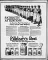 Pillsbury's Best mix flour ad.pdf