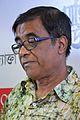 Pinaki Thakur - Kolkata 2015-10-10 5849.JPG