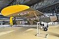 Piper L-18C Super Cub '53-4845 F-AI' (49526739928).jpg