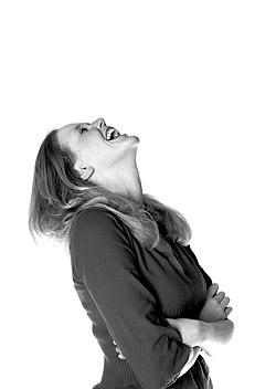 Pippa Evans 2.jpg