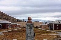 Piramida Svalbard IMG 6283.JPG