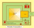 Piramide-amenemhet1.png