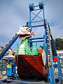 Pirate Ship Ride.jpg