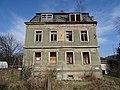 Pirna, Germany - panoramio (699).jpg