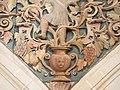 Pirna Marienkirche PC290830 Aufnahme 2017.jpg