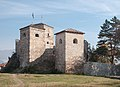 Pirot Fortress.jpg