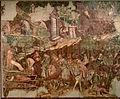 Pisa, Camposanto trionfo della morte 1.JPG