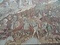 Pisa campo santo frescoes 2 (13829666313).jpg