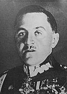 Piskor Tadeusz