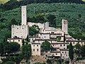 Pissignano - Campello sul Clitunno - veduta 02.jpg