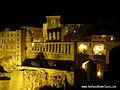 Pitigliano, Italy (5731070727).jpg