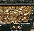 Pius V head Wiki.jpg