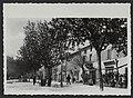 Place à Saint-Paul-Trois-Châteaux (34715714225).jpg