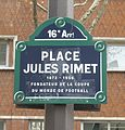Place Jules-Rimet, Paris 16.jpg