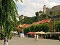Place Trencin - panoramio.jpg