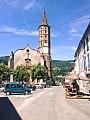 Place de l'Église.jpg