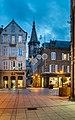 Place de l'Olmet in Rodez (1).jpg