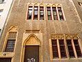 Place ste croix n°8 Metz 313.jpg