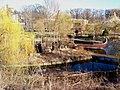Plaenterwald - Wikingerfestspiele - panoramio.jpg