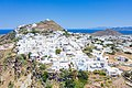 Plaka neighborhood on Milos Island, Greece.jpg